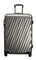 Tumi 19 Degree Polycarbonate Short Trip Packing Case
