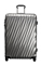 Tumi 19 Degree Polycarbonate Extended Trip Packing Case