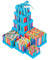 Dylans Candy Bar Sour Sweet Treat Tower