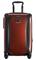 Tumi Tegra-Lite Max Crimson International Expandable Carry-On
