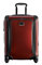 Tumi Tegra-Lite Max Crimson Continental Expandable Carry-On