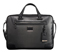 Tumi CFX Carbon Fiber Marina Medium Brief