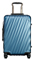 Tumi 19 Degree Aluminum Blue International Carry-On