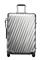 Tumi 19 Degree Aluminum Short Trip Packing Case