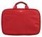 Tumi Voyageur Crimson Monaco Travel Kit