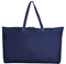 Tumi Voyageur Marine Just In Case Tote
