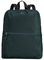 Tumi Voyageur Pine Just In Case Travel Backpack