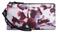 Tumi Voyageur Double-Zip Wristlet