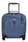 Tumi Voyageur Oslo 4 Wheeled Compact Carry-On