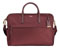 Tumi Voyageur Dara Carry-All Womens Brief Case