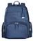 Tumi Voyageur Calais Backpack