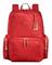 Tumi Voyageur Crimson Calais Backpack