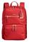 Tumi Voyageur Crimson Halle Backpack