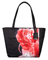 Tumi Voyageur Gallery Floral Small M-Tote