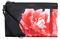 Tumi Voyageur Gallery Floral Lindley Wristlet