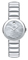 Movado Sapphire Stainless Steel Womens Watch