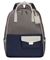Tumi Larkin Portola Convertible Backpack