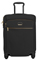 Tumi Alex Continental Expandable 4 Wheeled Carry-On
