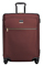 Tumi Larkin Bordeaux Jess Short Trip Expandable 4 Wheeled Packing Case