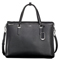 Tumi Sinclair Black Nita Commuter Brief