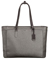 Tumi Sinclair Earl Grey Valerie Business Tote