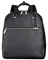 Tumi Sinclair Black Odell Convertible Backpack