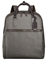 Tumi Sinclair Earl Grey Odell Convertible Backpack