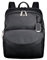 Tumi Sinclair Black Hanne Backpack