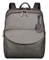 Tumi Sinclair Earl Grey Hanne Backpack