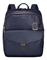 Tumi Sinclair Harlow Backpack