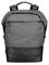 Tumi Tahoe Grey Barton Roll Top Backpack
