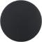 PopSockets Aluminum Collection Black Phone Grip
