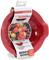 Prepara 2 Piece Metropolitan Berry Bowl Set