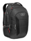 "Ogio Black 17"" Bandit Laptop Backpack"