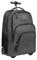 Ogio Dark Static Phantom Wheeled Travel Bag