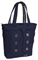 Ogio Peacoat Hamptons Womens Tote Bag