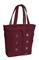 Ogio Wine Hamptons Womens Tote Bag