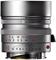 Leica Summilux-M 50mm f /1.4 ASPH Silver Lens