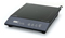 Frieling ProMaster 1800 Single Induction Cooktop