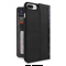 Twelve South Black BookBook Case For iPhone 7 Plus