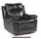 Flexsteel Julio Leather Power Recliner