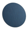 Bang & Olufsen BeoPlay A9 Dusty Blue Speaker Cover