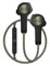 Bang & Olufsen BeoPlay H5 Moss Green Wireless Headphones