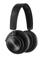 Bang & Olufsen BeoPlay H9 Wireless Black Headphones