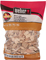 Weber Firespice Pecan Wood Chips
