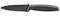WMF Black 9cm Utility Knife