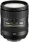 Nikon AF-S DX NIKKOR 16-85mm F3.5-5.6G ED VR Lens