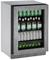 "U-Line 24"" 2000 Series Panel Ready Refrigerator"