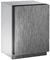 "U-Line 24"" 2000 Series Panel Ready Wine Captain Cooler"