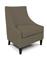 England Devin Romero Slate  Chair